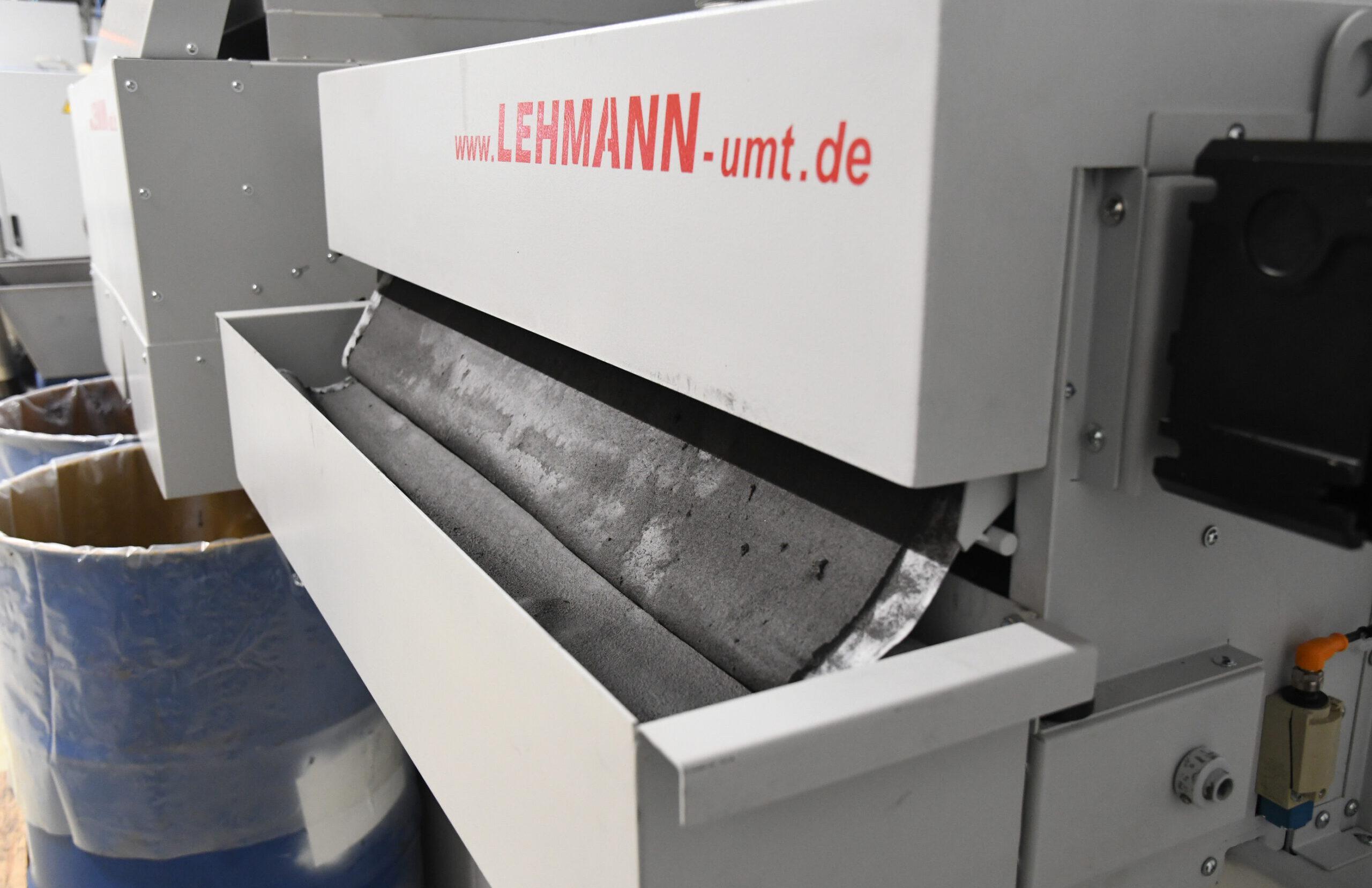 https://stingr.de/wp-content/uploads/2021/08/Anwenderbericht_Lehmann-UMT_Gesau-Werkzeuge_7-scaled-e1629106439590.jpg